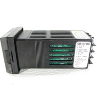 WATLOW 93 93BB1CK000RG TEMPERATURE LIMIT OR PROCESS CONTROLLERS