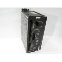 PARKER COMPUMOTOR 87-011751-01-E SX6  SERVO DRIVE 120V 50/60HZ SX MICROSTEP