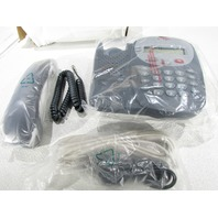 NEW AVAYA 5402 700345309 PHONE