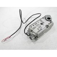 DELTA CONTROLS DCMS24-62-P ACTUATOR 24VAC/DC