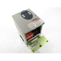 SCHNEIDER ELECTRIC TELEMECANIQUE ATV-31H037-N4 MOTOR DRIVE