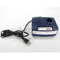 LINCOLN 1210 1 HOUR BATTERY CHARGER
