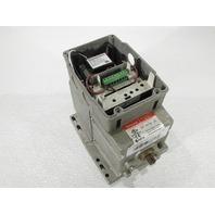 HONEYWELL M7285A-1003  MOTOR MODUTROL W/SCREW TERMINALS 120VAC
