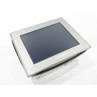PROFACE AGP3300-S1-D24  5.7  STN COLOR LCD 2 SERIAL