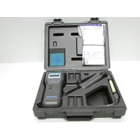 * NEW BACHARACH MONOXOR II CARBONE MONOXIDE ANALYZER 19-7047