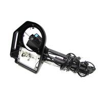 * ELECTRIX 7428 MAGNIFIER LAMP