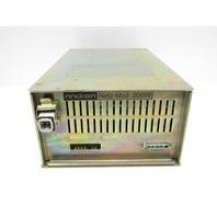 * ANDRON NETZ-MOD 200W NTG 0001 MODULE 110/115V 50/60Hz 250VA