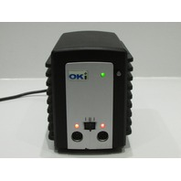 OKI MFR-PS2200 SMARTHEAT SOLDERING SYSTEM