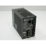 NEW TDK LAMBDA NNS3012 POWER SUPPLY