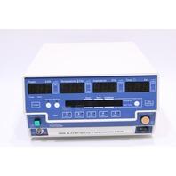 * BOSTON SCIENTIFIC 21000TC MAESTRO CARDIAC ABLATION CONTROLLER 3000