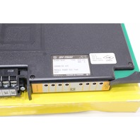 * NEW SQUARE D SY/MAX HIM-101 INPUT MODULE 8POINT 120VAC/VDC TYPE 8030