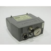 BECKHOFF HPN2149634 FM3312-B310-0010 TEMPERATURE CONTROLLER 12CHANNEL
