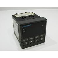 HONEYWELL DC200H-2-000-1F0000-0 MINIPRO TEMPERATURE CONTROL