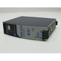ALLEN BRADLEY 1606-XL120E POWER SUPPLY