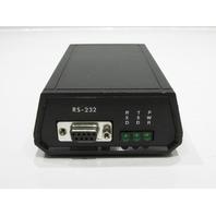 KRONOS 8600737-001 SMART CONVERTER II 24VDC 500MA