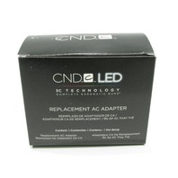 NEW CND LED 3C TECHNOLOGY REPLACEMENT ADAPTOR P/N 2227638000