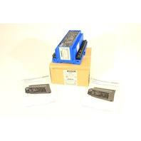 * NEW ZIEHL TR 600 T224156 TEMPERATURRELAIS