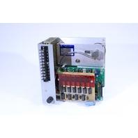 SIERRA CONTROL SYSTEM WLT-85 2125WZ MODULE