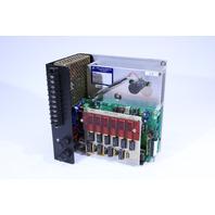 SIERRA CONTROL SYSTEM WLT-85 (0-25) FSK TONE MODULE