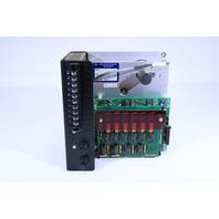 SIERRA CONTROL SYSTEM WLT-85 (0-60) FSK TONE MODULE
