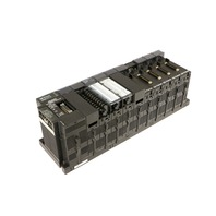 * GE FANUC IC693PWR330D POWER SUPPLY IC693ALG223D IC693MDL645G IC693MDL240F IC693MDL645H