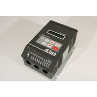 LENZE AC TECHNOLOGY M1410B STANDARD INVERTER DRIVE MC1 DRIVE