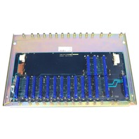 * NEW FANUC A20B-1002-0860/03B ROBOTICS BACKPLANE