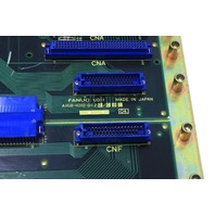 * NEW FANUC A05B-2022-C001 ROBOT 18SLOT BACKPLANE