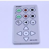 * STRYKER 240-050-988 SDC ULTRA HD INFORMATION MANAGEMENT SYSTEM