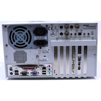 * STRYKER 240-050-888 SDC HD HIGH DEFINITION DIGITAL CAPTURE