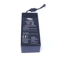 * INVACARE XPO0110 BATTERY XPO0110B FOR XPO2 CONCENTRATOR
