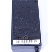 * OEM HP 0957-2230 AC POWER ADAPTER