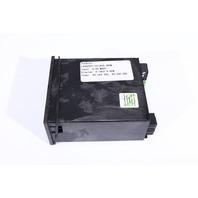NEW LAUREL ELECTRONICS L20000PL DIGITAL METER