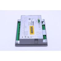 EATON BLK-CM12R CAT. 039010-00363A2M CONTROLLER FOR AUTOVAR PFC