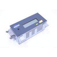 TECHNIFOR UC112p/c CONTROL UNIT 24VDC