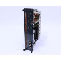 KEBA RC 091 POWER SUPPLY CARD
