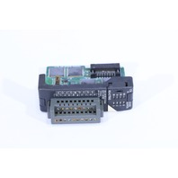HOST AUTOMATION H2-CTRIO COUNTER MODULE