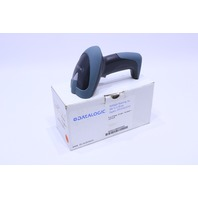 NEW GRYPHON BT200 SH3640 BARCODE SCANNER