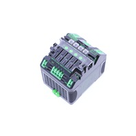 MURR 9000-41034-0100600 MICO ELECTRONIC AUXILIARY CIRCUIT