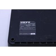 URYU UBC BATTERY CHARGER 11.V 22.2V 33.3V
