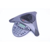 POLYCOM VTX1000 2201-07142-601 CONFERENCE SPEAKER