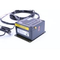 NEW TOTALTRAX  RF1302-T IMPACT MANGER