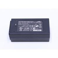 ~ NEW UBIQUITI GP-A240-050 I.T.E. POWER SUPPLY 24 VDC 0.5A