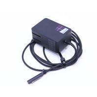 ~ NEW MICROSOFT 1512 WINDOWS RT I.T.E. POWER SUPPLY 12 VDC 2A