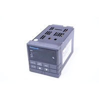 HONEYWELL UDC3000 DC3000-0-000-20-0000-0 VERSA PRO TEMPERATURE CONTROL