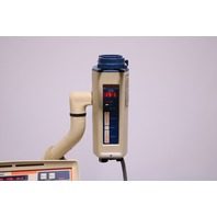 * MEDRAD MARK V PLUS INJECTOR SYSTEM