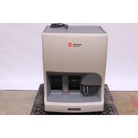 * BECKMAN COULTER LH 500 HEMATOLOGY ANALYZER