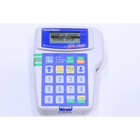 * CURLIN MEDICAL 4000 CMS AMBULATORY INFUSION PUMP