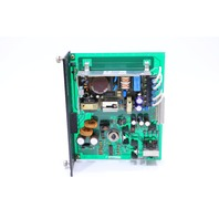 RELIANCE ELECTRIC 0-60007-3 POWER SUPPLY