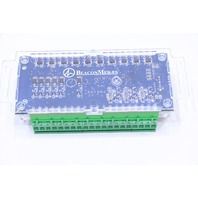 BEACON MEDAES  B65 3877 CONTROL BOARD